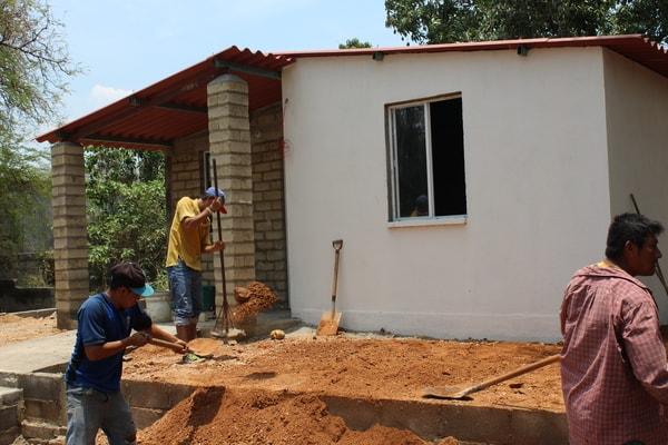 entrega-casas (1)