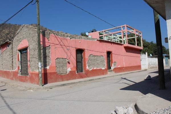 atenango-primera-visita (10)