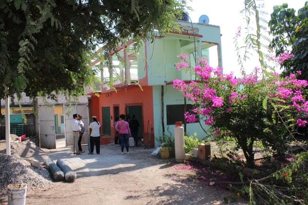 atenango-primera-visita (12)