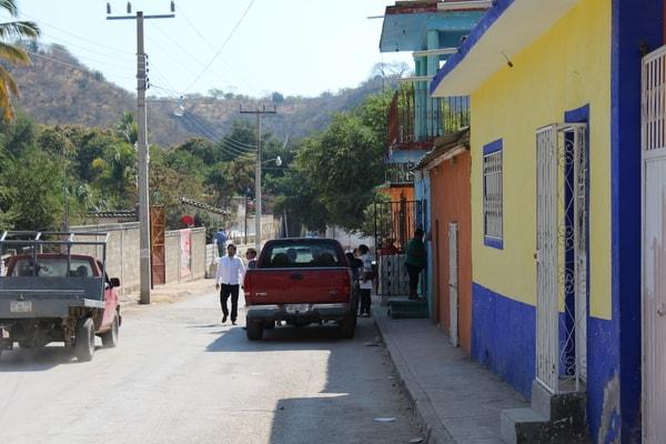 atenango-primera-visita (13)