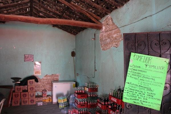 atenango-primera-visita (2)