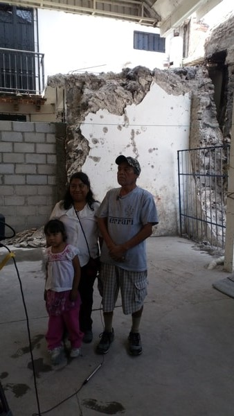 jojutla-primera-visita (1)