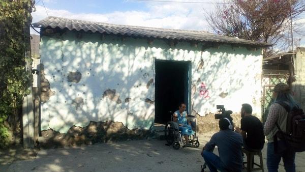 jojutla-primera-visita (5)