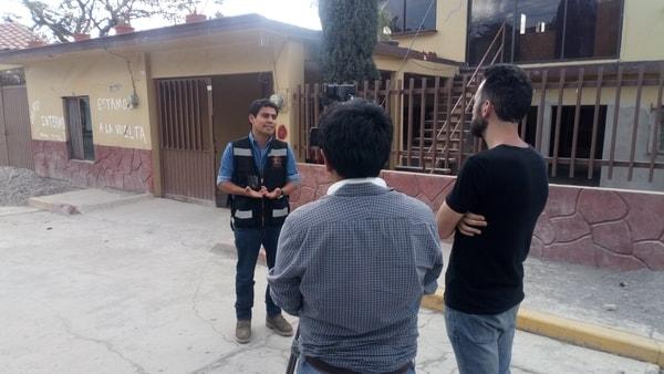 jojutla-primera-visita (6)