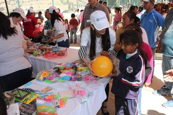 joquicingo-entrega-juguetes (10)