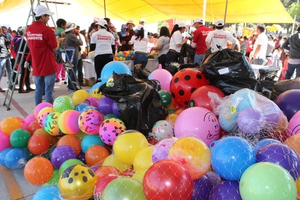 joquicingo-entrega-juguetes (4)