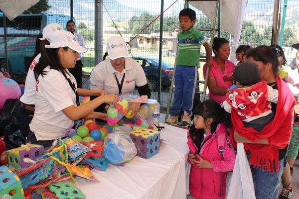joquicingo-entrega-juguetes (6)