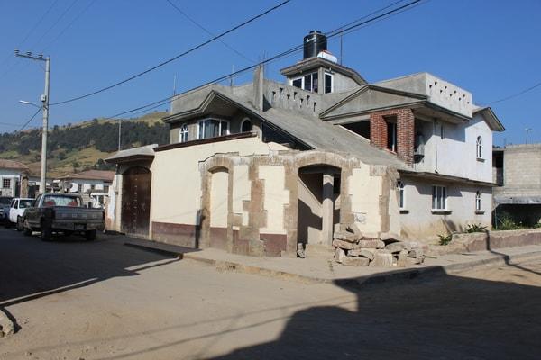 joquicingo-primera-visita (2)