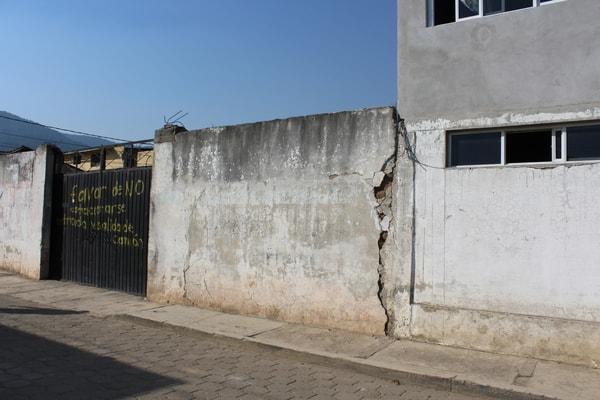 joquicingo-primera-visita (3)