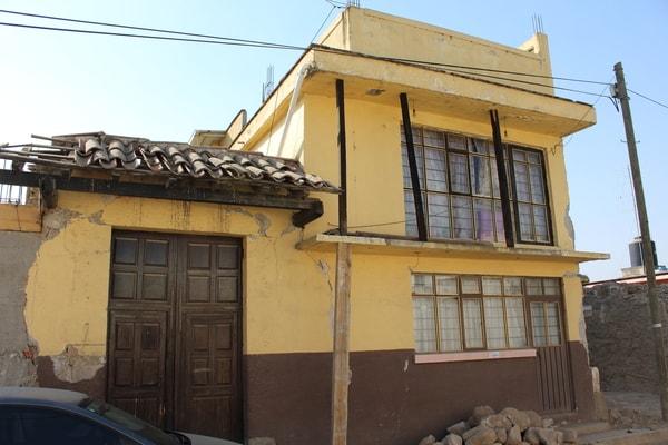 joquicingo-primera-visita (4)