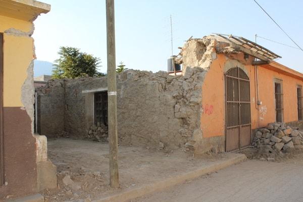 joquicingo-primera-visita (5)