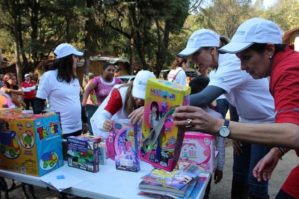 ocuilan-entrega-juguetes (5)