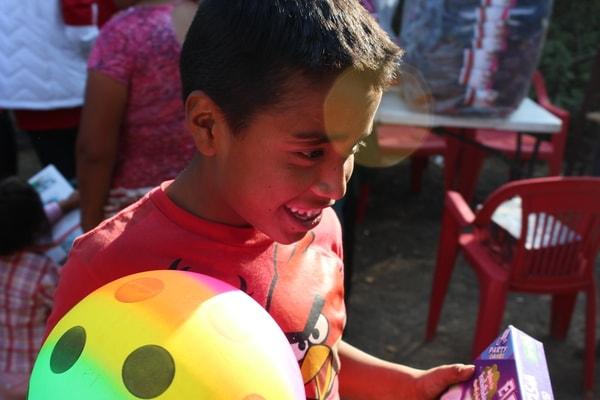 san-francisco-del-mar-entrega-de-juguetes (1)