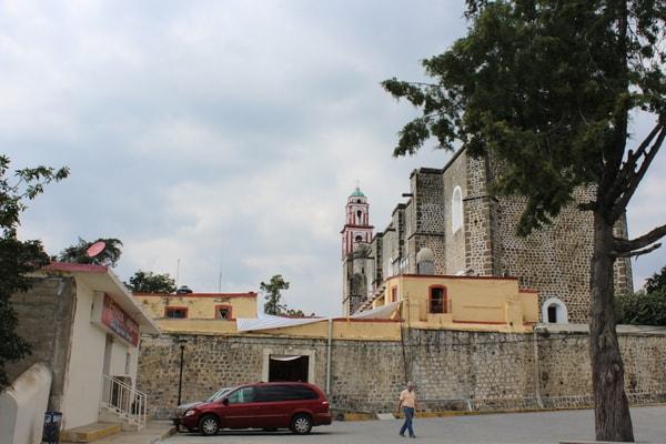 santa-cruz-cuautomatitla-primera-visita (1)