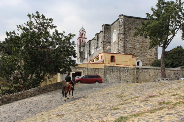 santa-cruz-cuautomatitla-primera-visita (2)