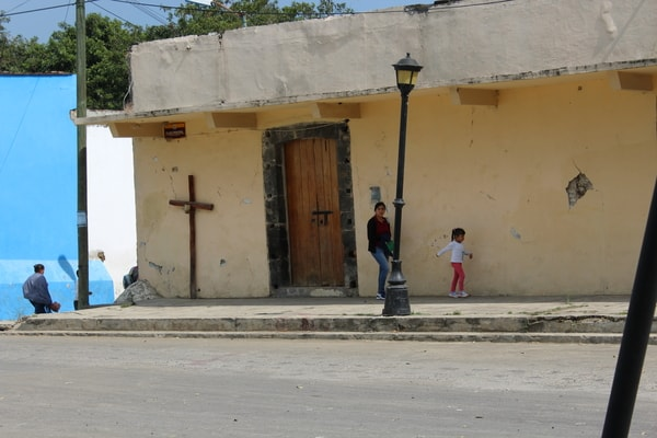 santa-cruz-cuautomatitla-primera-visita (5)