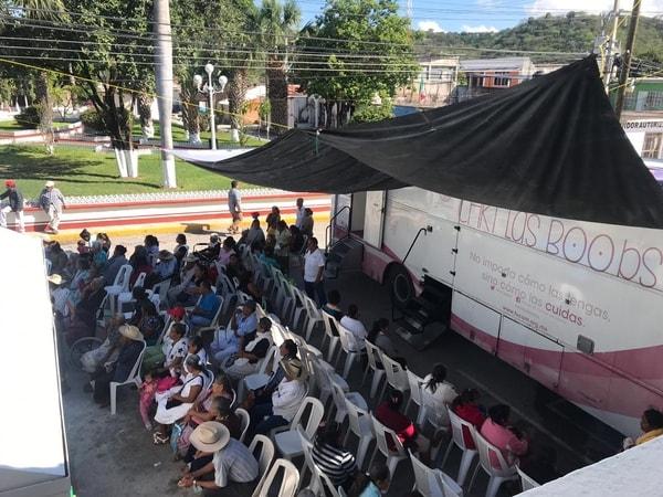 carvana-atenango-6