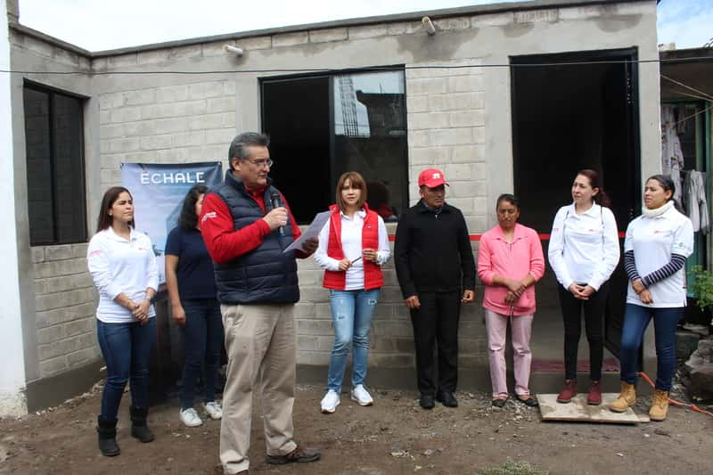2a-entrega-juguetes-xochimilco-3