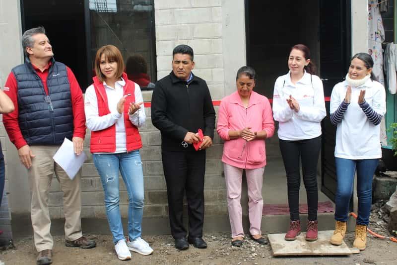 2a-entrega-juguetes-xochimilco